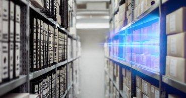 Cómo eliminar archivos antiguos automáticamente en Windows
