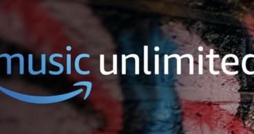 Amazon Prime Music, ¿tiene límites de canciones o tiempo?