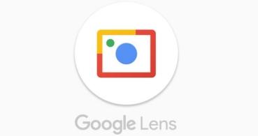 ¿Qué es Google Lens y cómo funciona?
