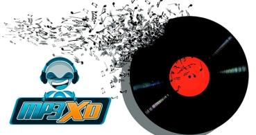 MP3XD, una web para escuchar y descargar música gratis