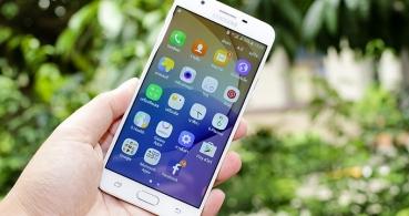 Lucky Patcher, la app que parchea aplicaciones de Android