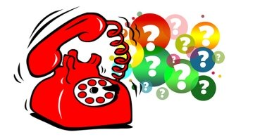 ¿Quién es el 640012398?
