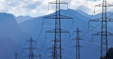 Lybandi, la app para quejarse de las empresas de luz, gas y telecomunicaciones