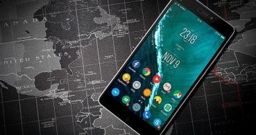Cómo ver el historial de notificaciones de Android