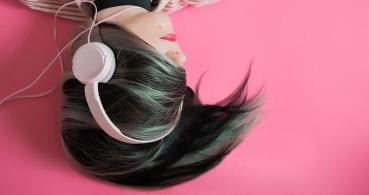 JRY Free Download, el navegador para descargar música gratis en Android