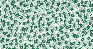 Cómo borrar formato de celdas en Excel