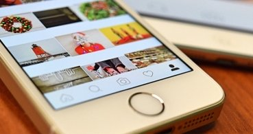 A Design Kit, una app para diseñar coloridas Instagram Stories