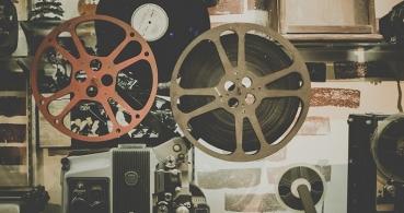 Goovie, otra web que permite ver películas y series online
