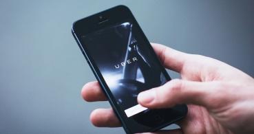 Cómo conseguir descuentos para Uber