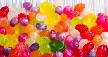 Cómo jugar a Candy Crush en el ordenador