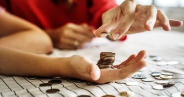 ¿Qué es Amazon Coins?