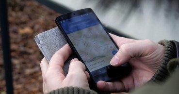 Conoce los 7 trucos secretos de Google Maps