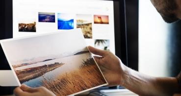 Cómo abrir un archivo .ai sin Illustrator