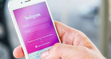 Hiketop+, consigue seguidores gratis en Instagram