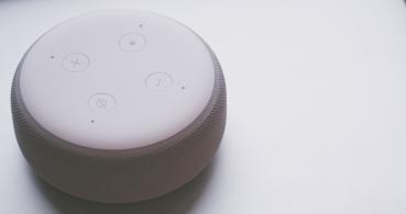 ¿Qué puede hacer Alexa por mí?