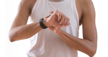 Cómo registrar ejercicios en Fitbit
