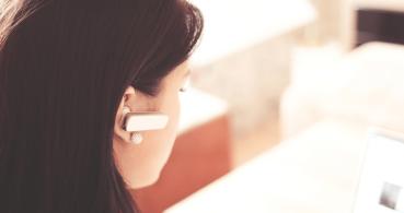 10 auriculares manos libres o headsets para llamar
