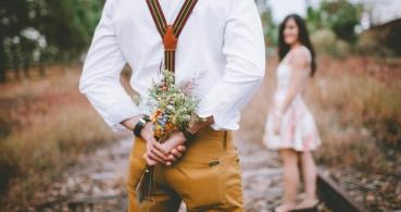 ¿Qué es Smart Photos en Tinder?