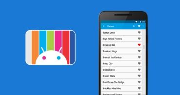 SeriesDroid, descarga la app para ver series y películas en Android