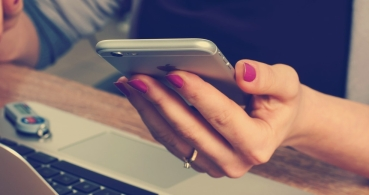 TextPlus, la app que ofrece un número de teléfono virtual gratuito