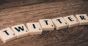 25 atajos de teclado útiles para Twitter
