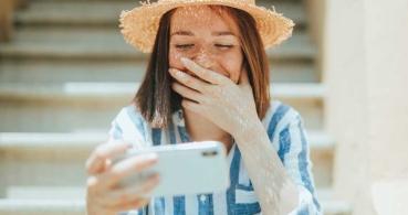 Cómo conseguir más filtros para Instagram