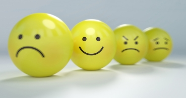 Cómo tener los emojis de iPhone en Android