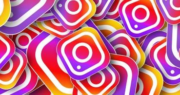 20 trucos para Instagram que debes conocer