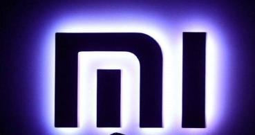 8 móviles Xiaomi con el mejor precio