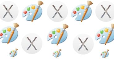 Las mejores alternativas a Paint para Mac