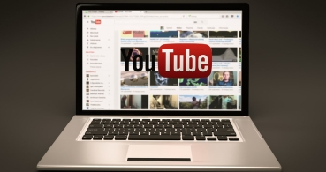 10 conversores de YouTube a mp3