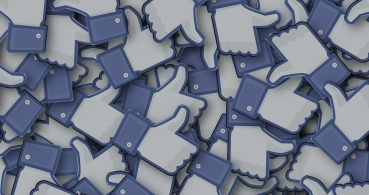 Cómo eliminar mi número de teléfono de Facebook