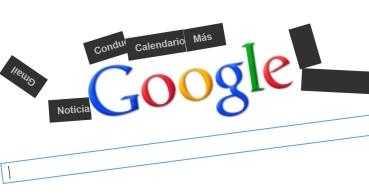 ¿Qué es Google Gravity?