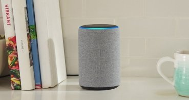 Cómo reproducir Google Play Music y Spotify en Amazon Echo