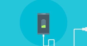 ¿Qué garantía tiene la batería de un móvil?