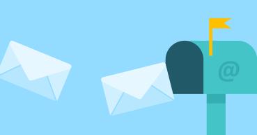 Cómo iniciar sesión automáticamente en Hotmail y Outlook
