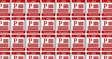 Une, divide y más tus archivos PDF con iLovePDF