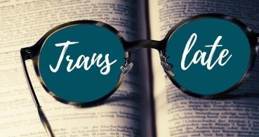 7 traductores de latín a español