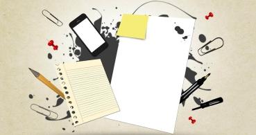 10 apps de notas