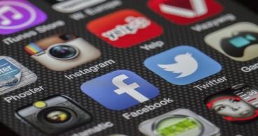 Cómo saber si Facebook no funciona