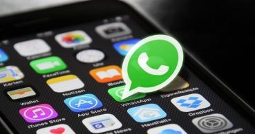 15 fotos de perfil para WhatsApp