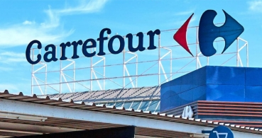 """""""Ahórrate el IVA"""" en Carrefour, descuentos en tecnología"""
