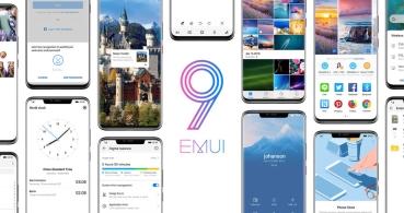 Cómo cambiar la letra en Huawei EMUI