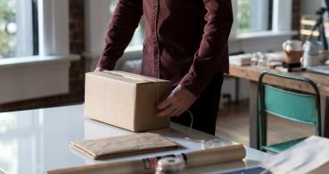 ¿Cuánto cuesta Amazon Prime?