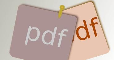 8 lectores de PDF para el móvil