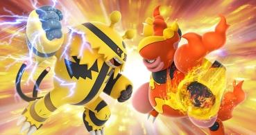 Valores IV en Pokémon Go: qué son y qué diferencia tienen con los PC