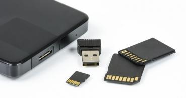 Cómo arrancar un equipo desde un USB, sin que la BIOS lo soporte