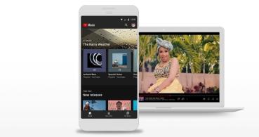 ¿Cuánto hay que pagar por el premium en YouTube Music?