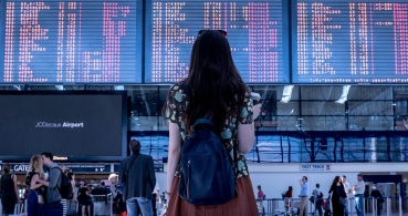10 apps para encontrar vuelos baratos
