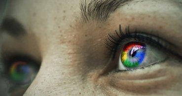 Cómo buscar por imagen en Google
